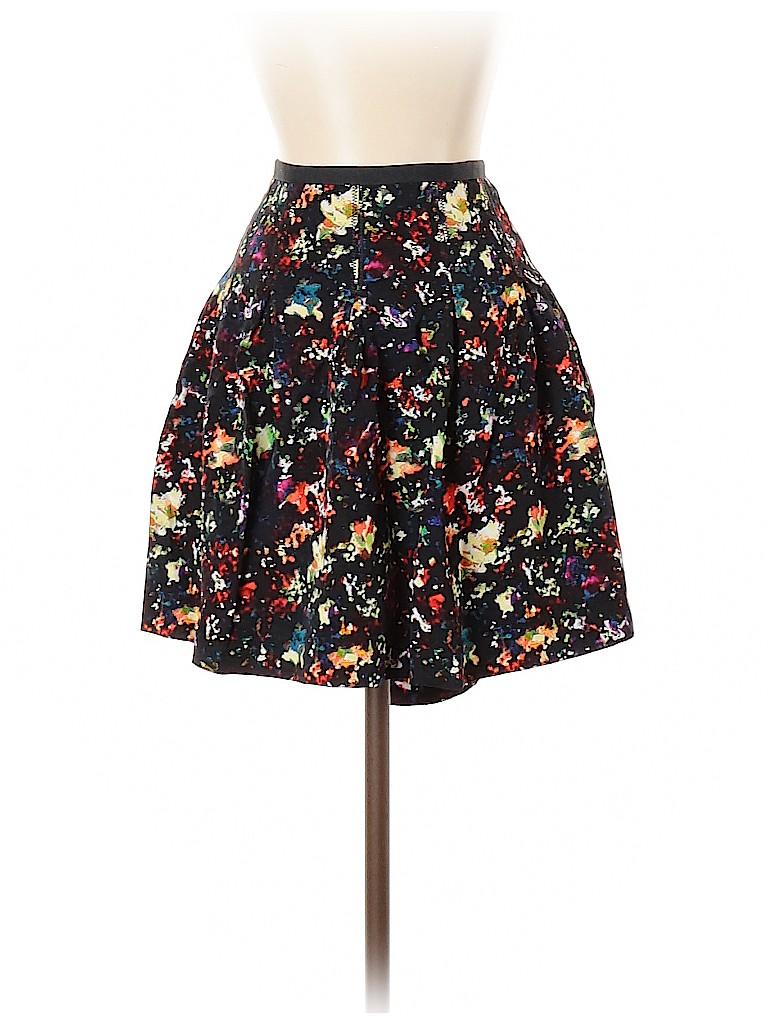 Gap Women Casual Skirt Size 8