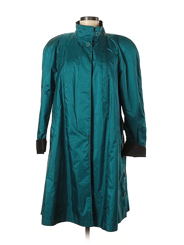 Assorted Brands Women Coat Size 6