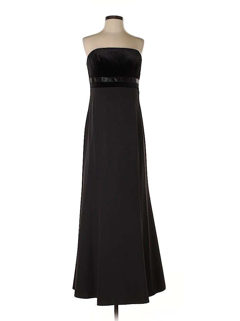 Aidan by Aidan Mattox Women Cocktail Dress Size 12
