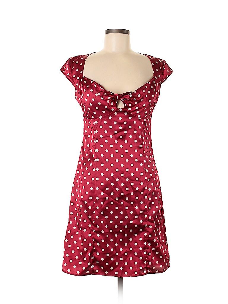 Windsor Women Casual Dress Size 5