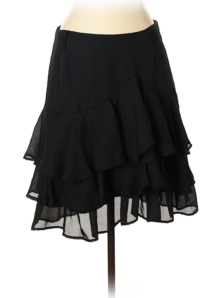 Assorted Brands Women Casual Skirt Size 12