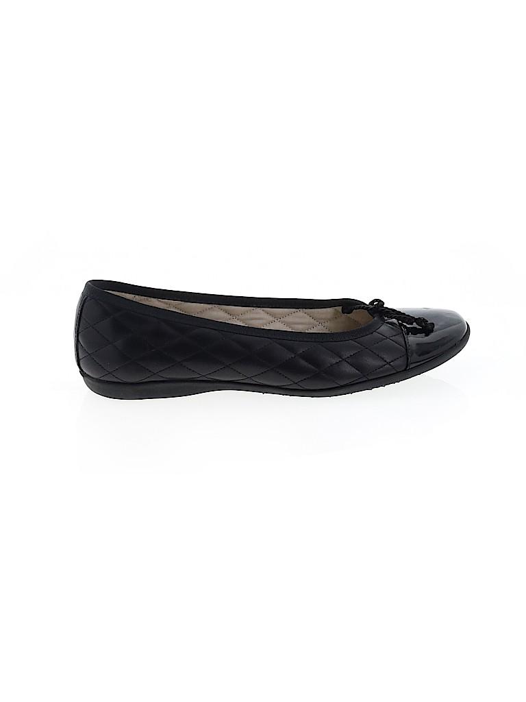 Fs/ny Women Flats Size 6