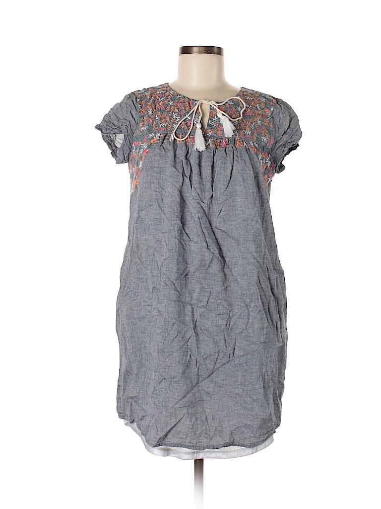 THML Women Casual Dress Size M