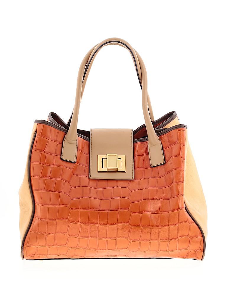 Charles Jourdan Women Shoulder Bag One Size