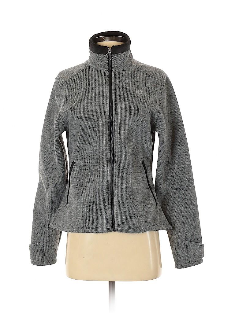 Pearl Izumi Women Track Jacket Size S