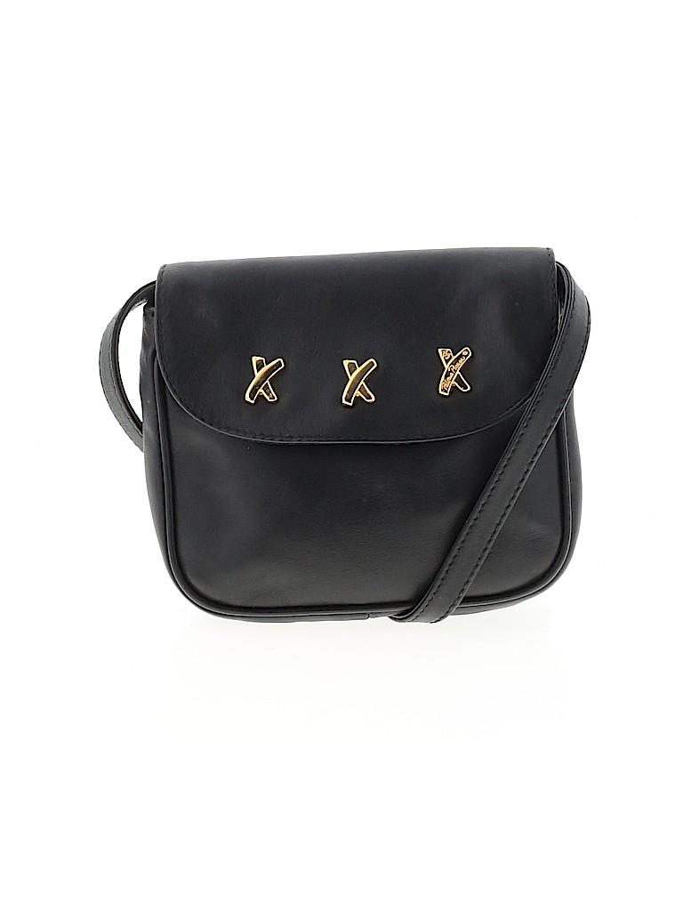 Paloma Picasso Women Crossbody Bag One Size