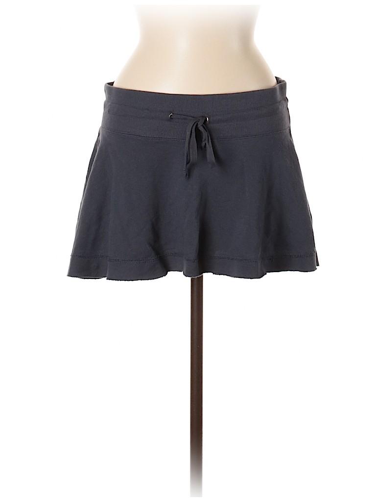 Assorted Brands Women Casual Skirt Size L