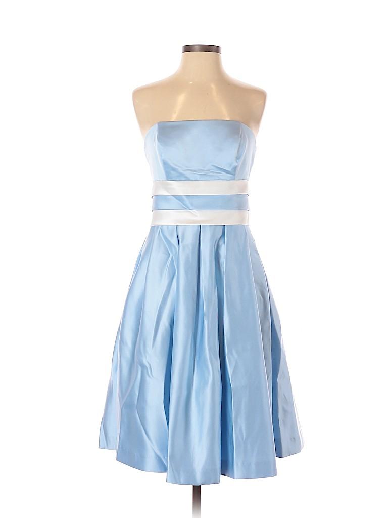 Bari Jay Women Cocktail Dress Size 6