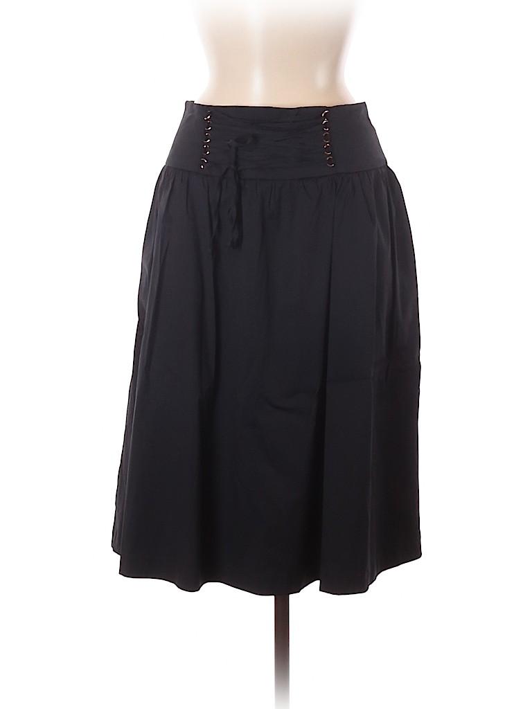 Express Women Casual Skirt Size 6