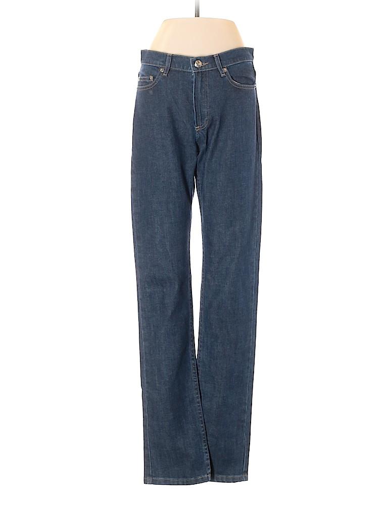 A.P.C. Women Jeans 25 Waist