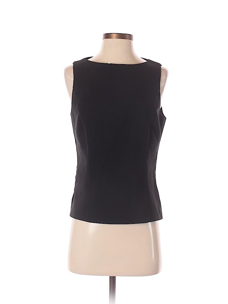 Express Women Sleeveless Blouse Size 7 - 8