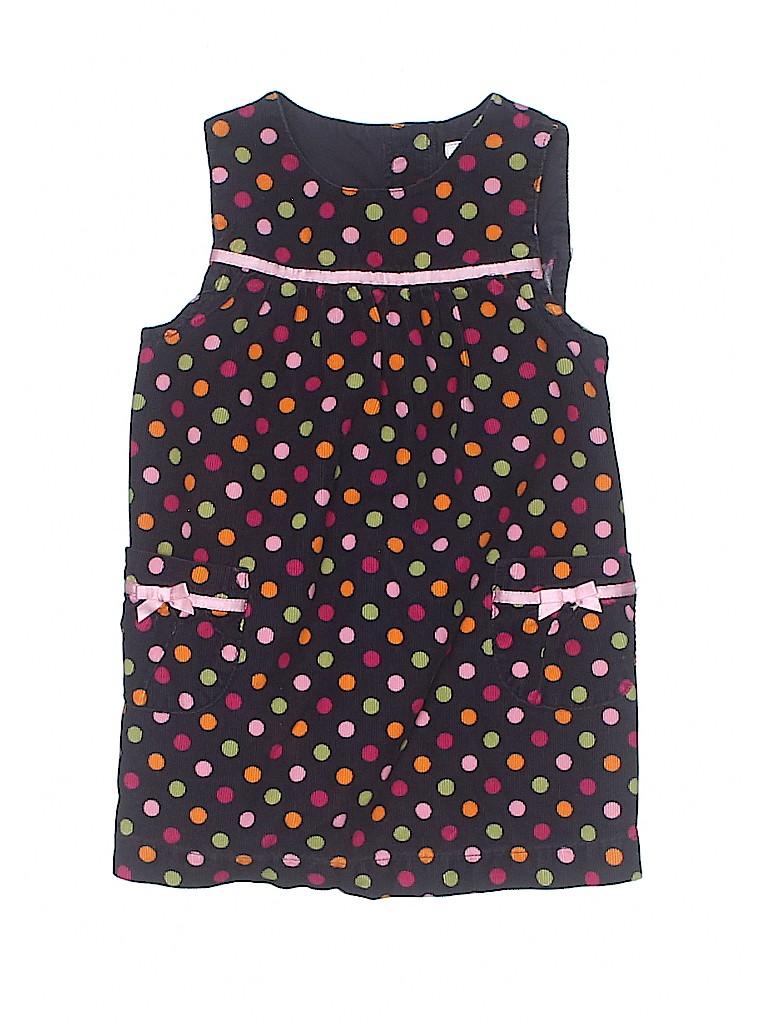 Gymboree Girls Dress Size 6-12 mo