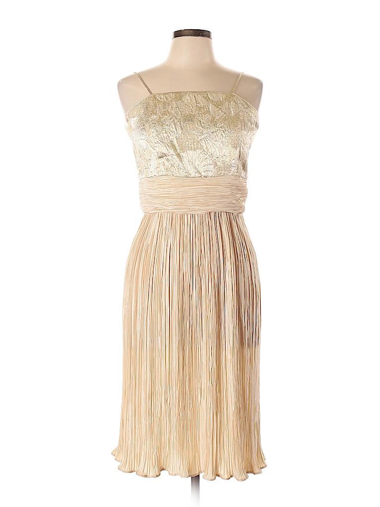 Patra Women Cocktail Dress Size 10