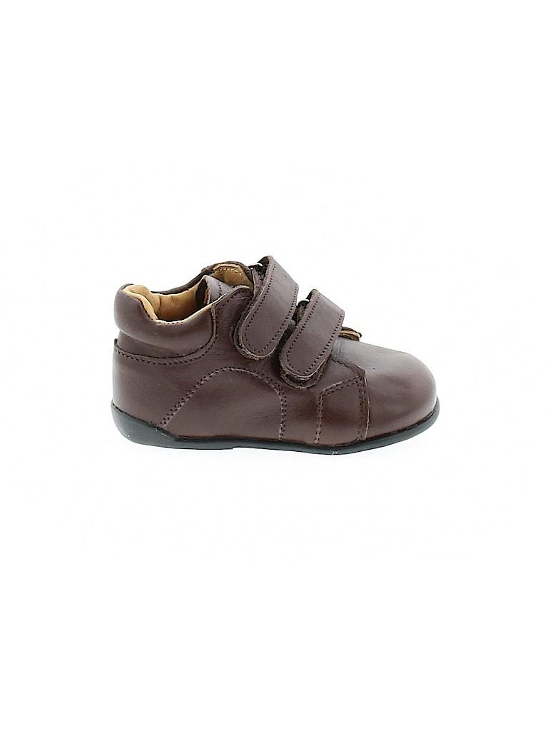 Assorted Brands Boys Sneakers Size 19 (EU)