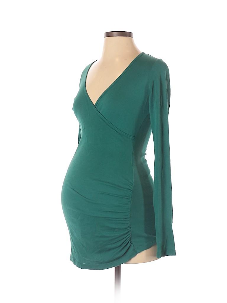Michael Stars Women Casual Dress One Size (Maternity)