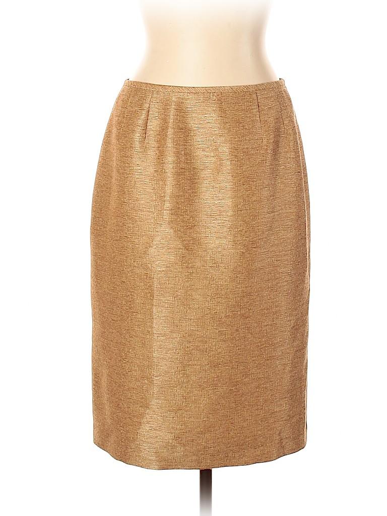 Assorted Brands Women Casual Skirt Size 10