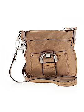 B Makowsky Handbags On Up To 90 Off Retail Thredup