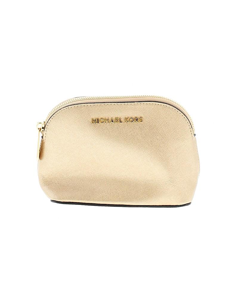MICHAEL Michael Kors Women Clutch One Size