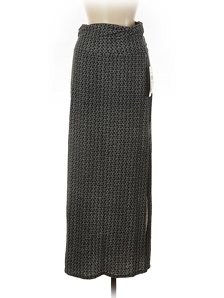 Roxy Women Casual Skirt Size S