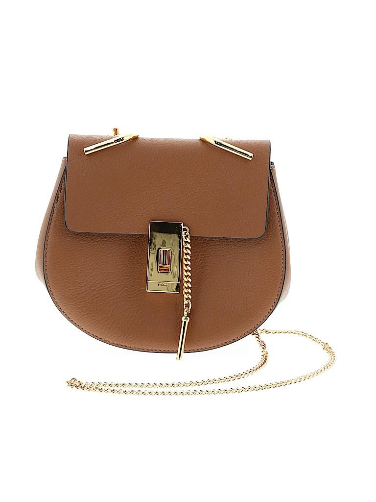 Drew Crossbody Bag by Chloé