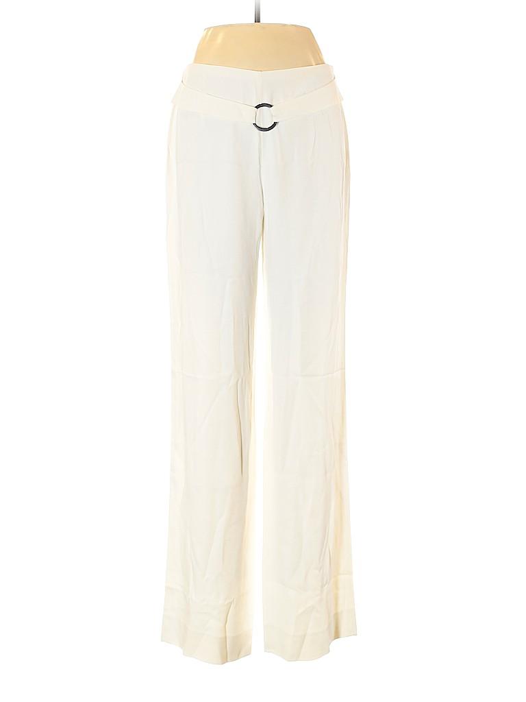 AKRIS for Bergdorf Goodman Women Casual Pants Size 10
