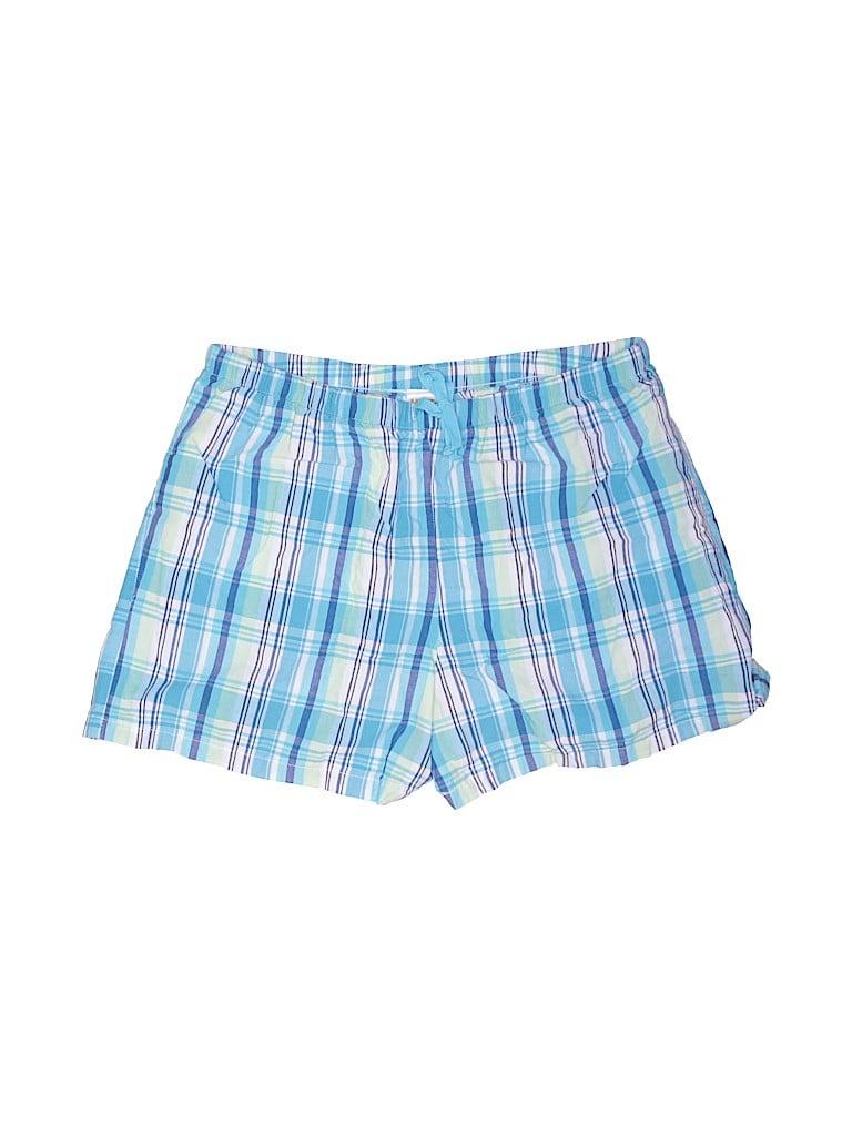 Mixit Women Shorts Size M