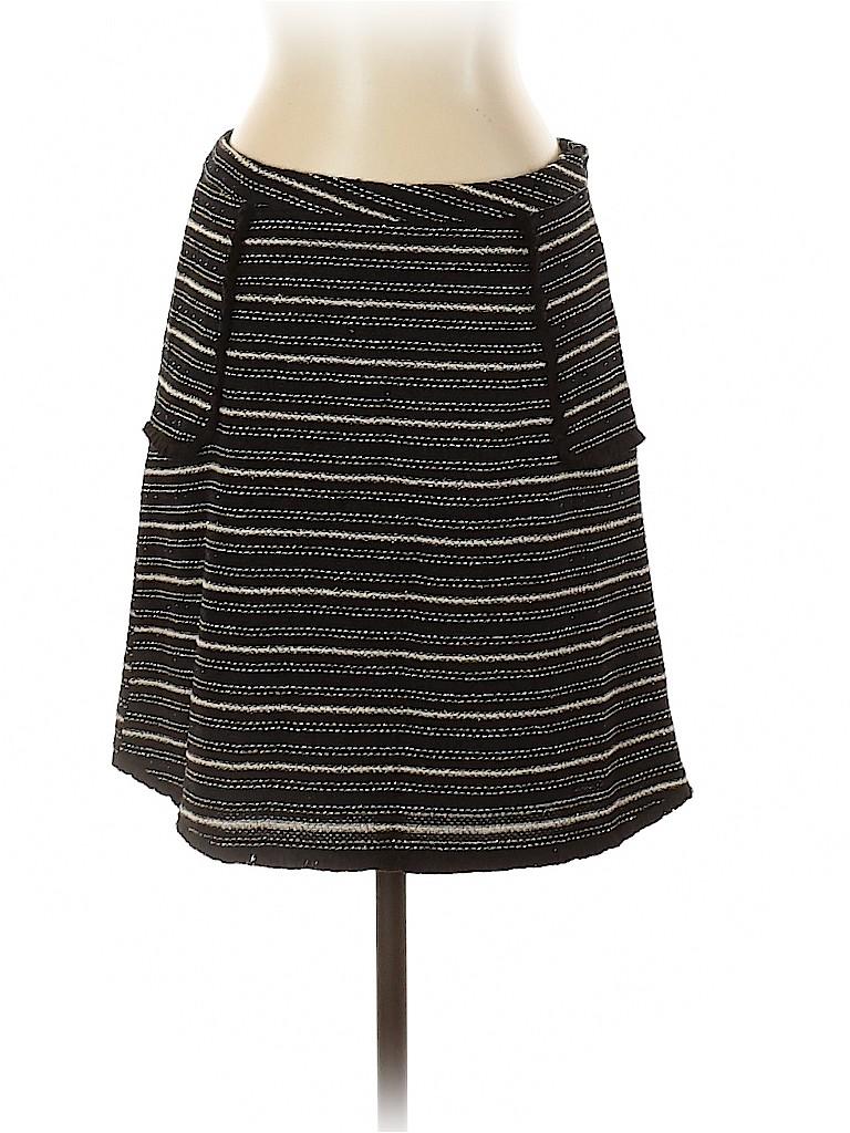 Mo:Vint Women Casual Skirt Size S