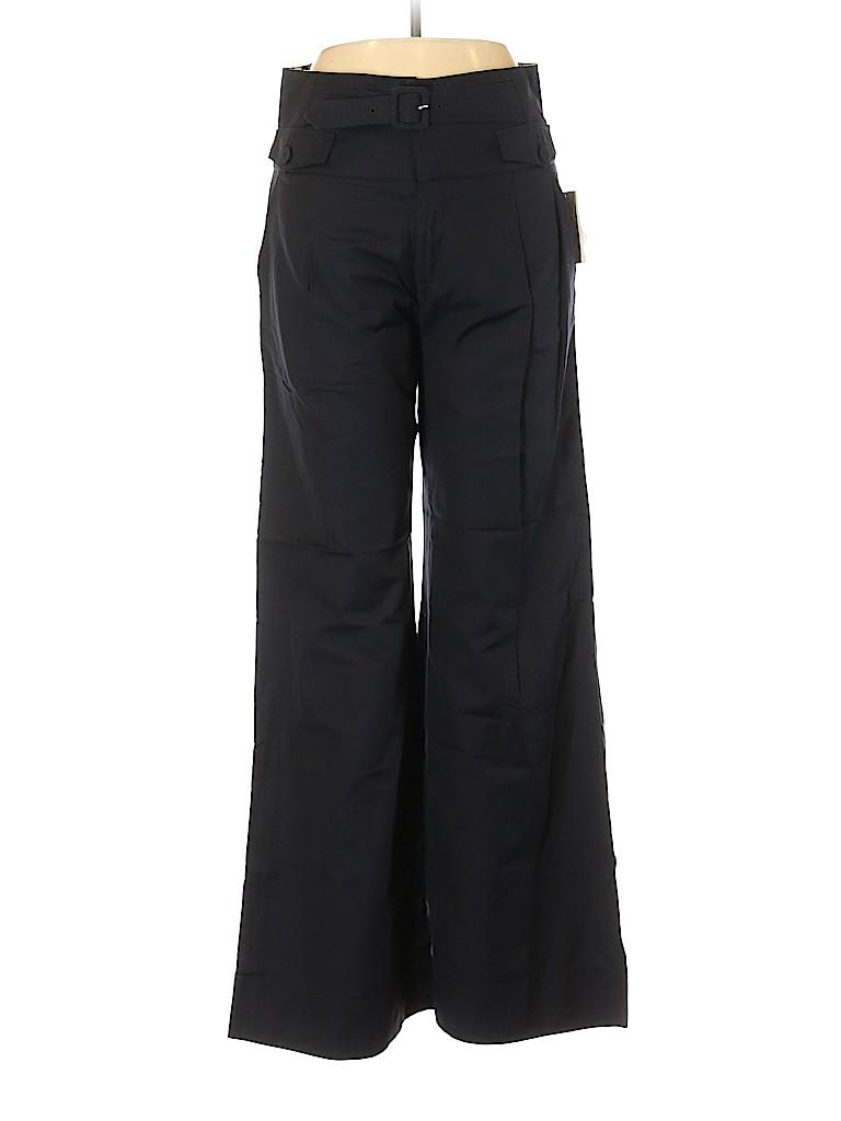 Leifsdottir Women Casual Pants Size 8
