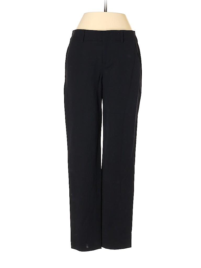 Vince. Women Dress Pants Size 0