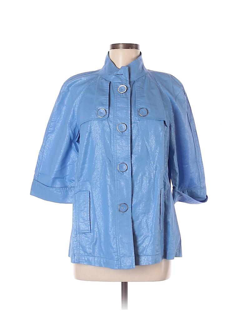 Tribal Women Jacket Size 6