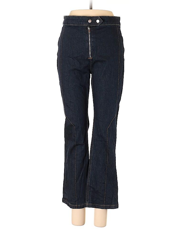 BDG Women Jeans 27 Waist