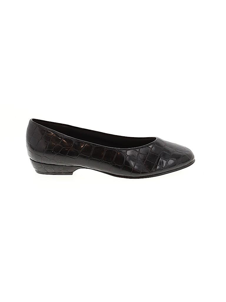 Soft Style Women Flats Size 6 1/2