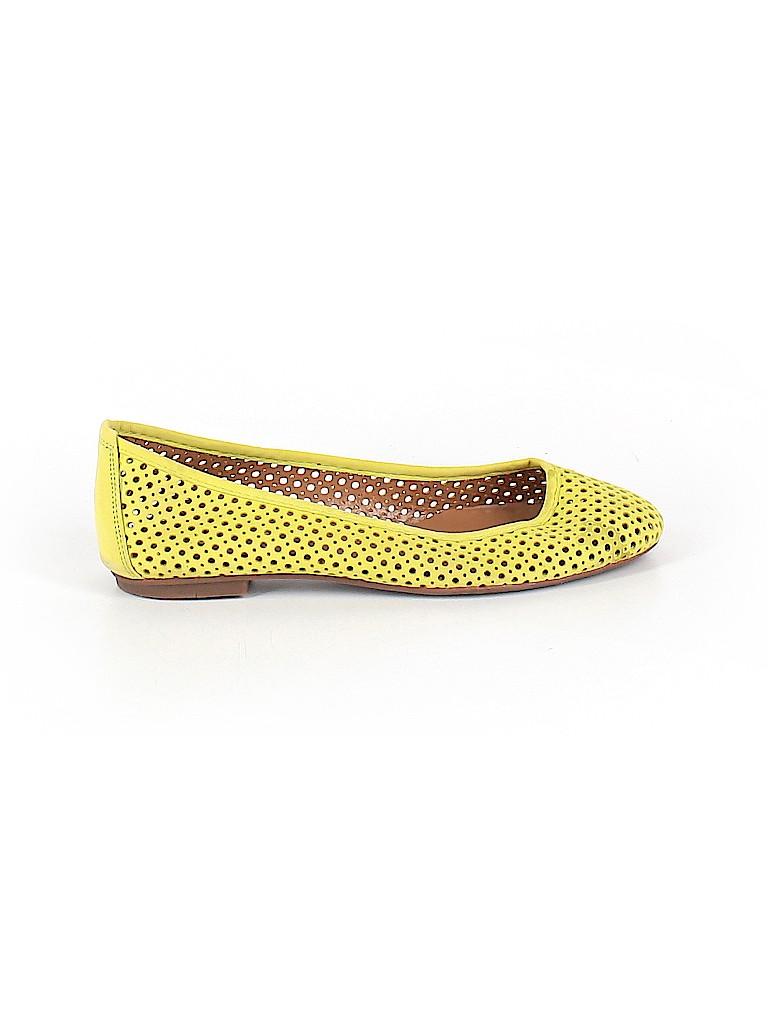 Fs/ny Women Flats Size 8 1/2