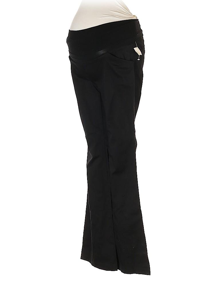 Motherhood Women Casual Pants Size XS (Maternity)