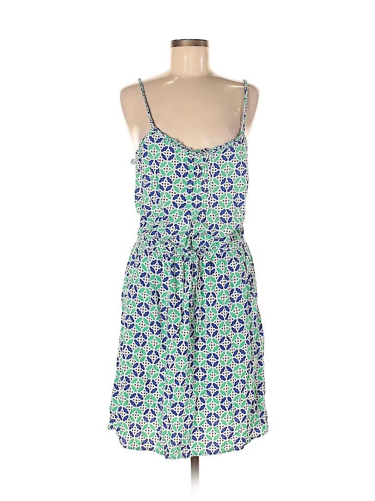 Gap Outlet Women Casual Dress Size M