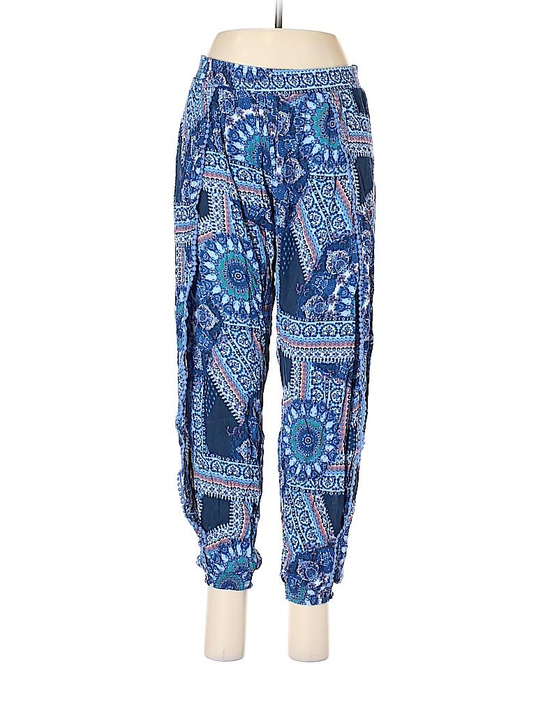 American Rag Cie Women Casual Pants Size M