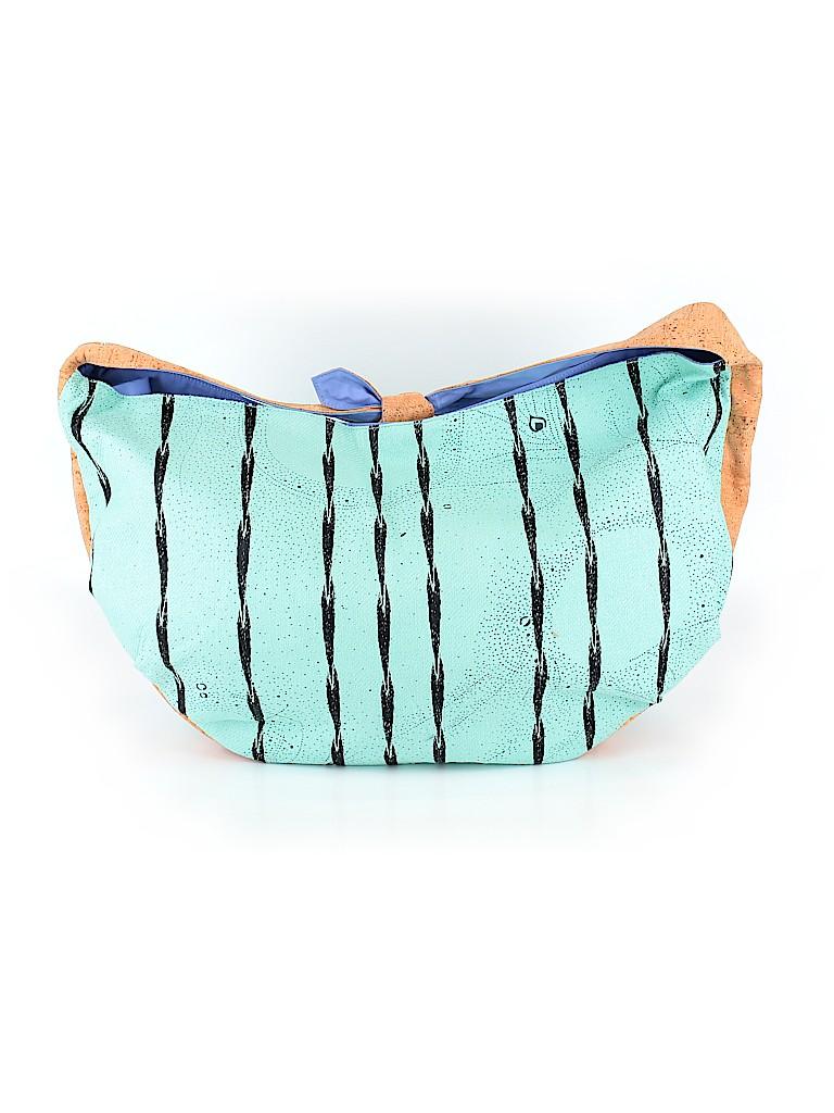 Koza Women Shoulder Bag One Size