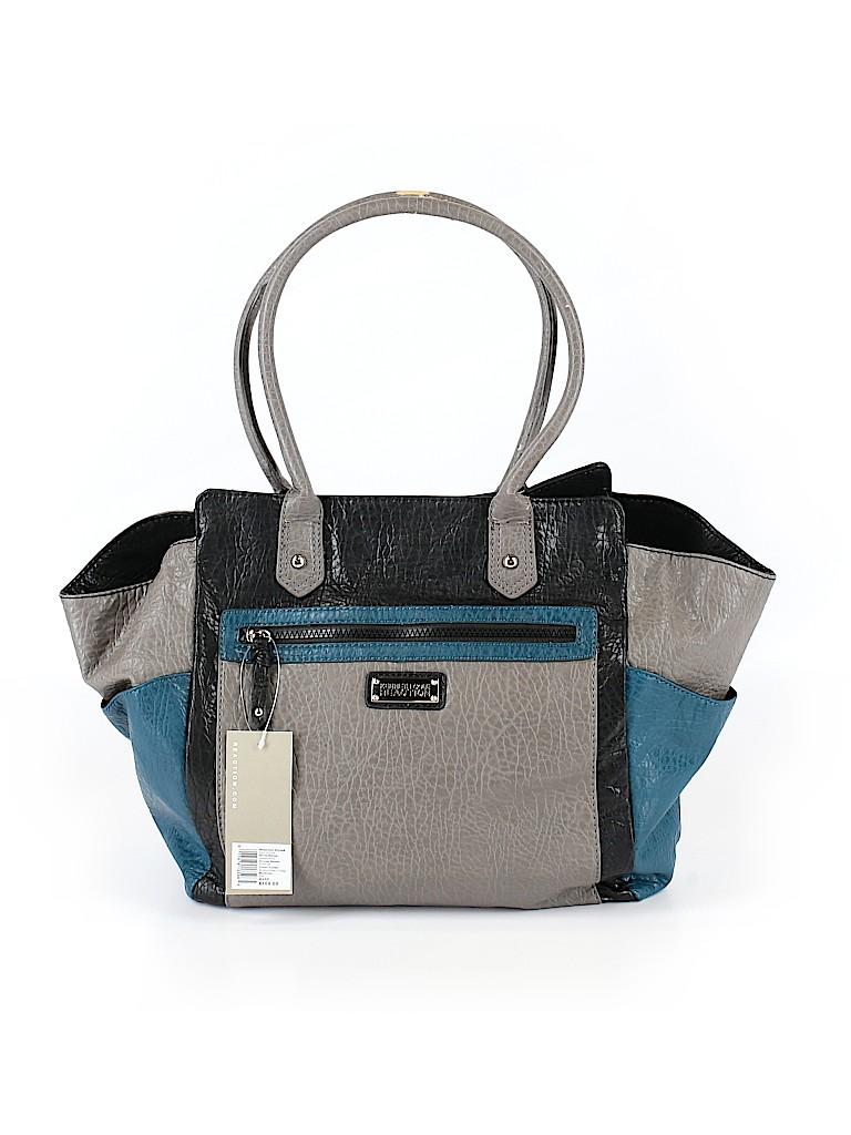 Kenneth Cole REACTION Women Shoulder Bag One Size