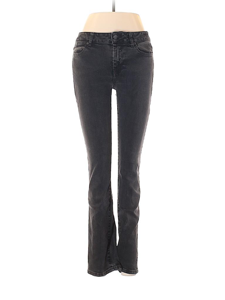 Heritage Women Jeans 28 Waist