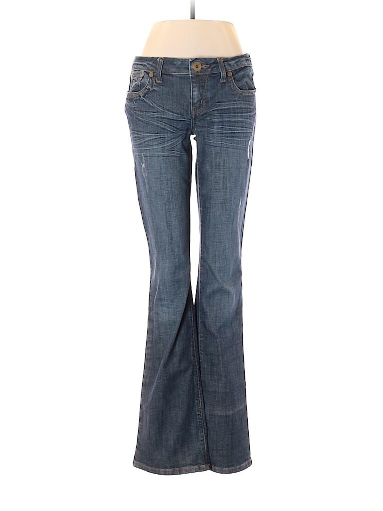 Grace in L.A. Women Jeans Size 7