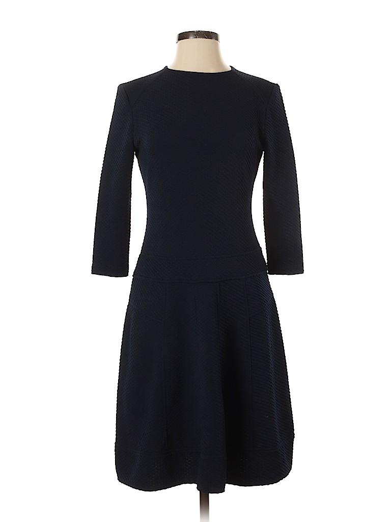Gabby Skye Women Casual Dress Size 4