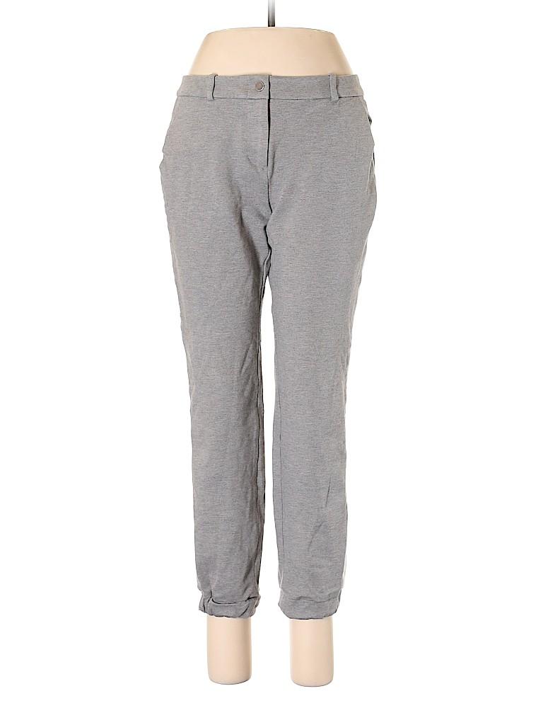Public School for J. Crew Women Casual Pants Size 6