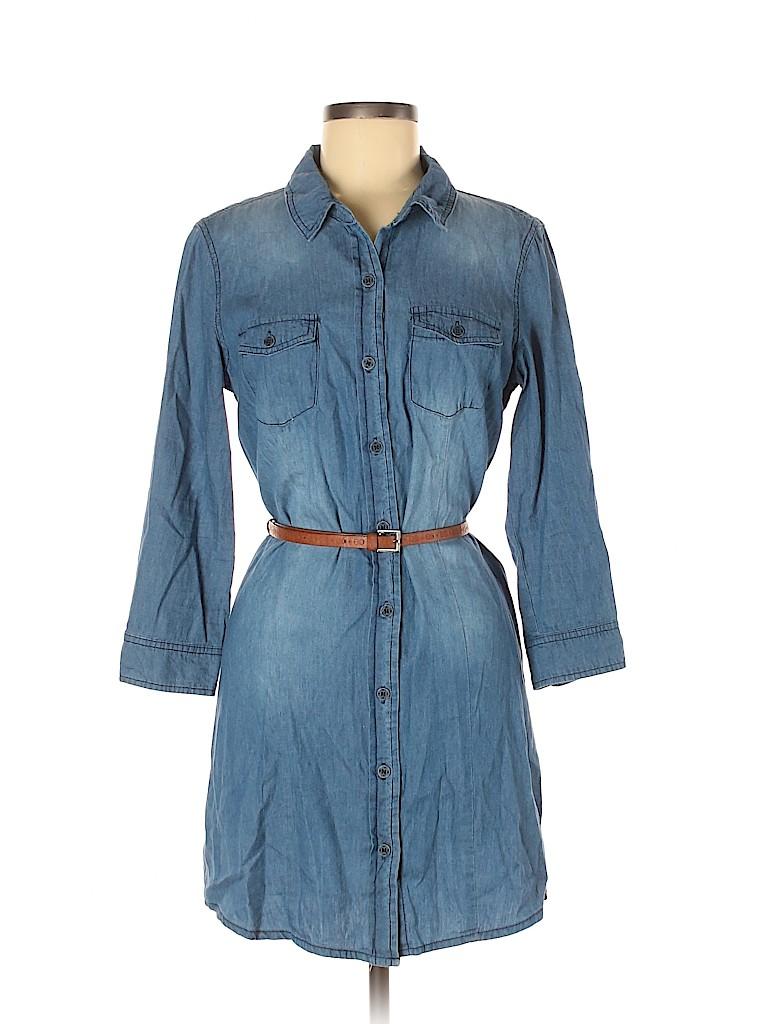 Ci Sono Women Casual Dress Size M