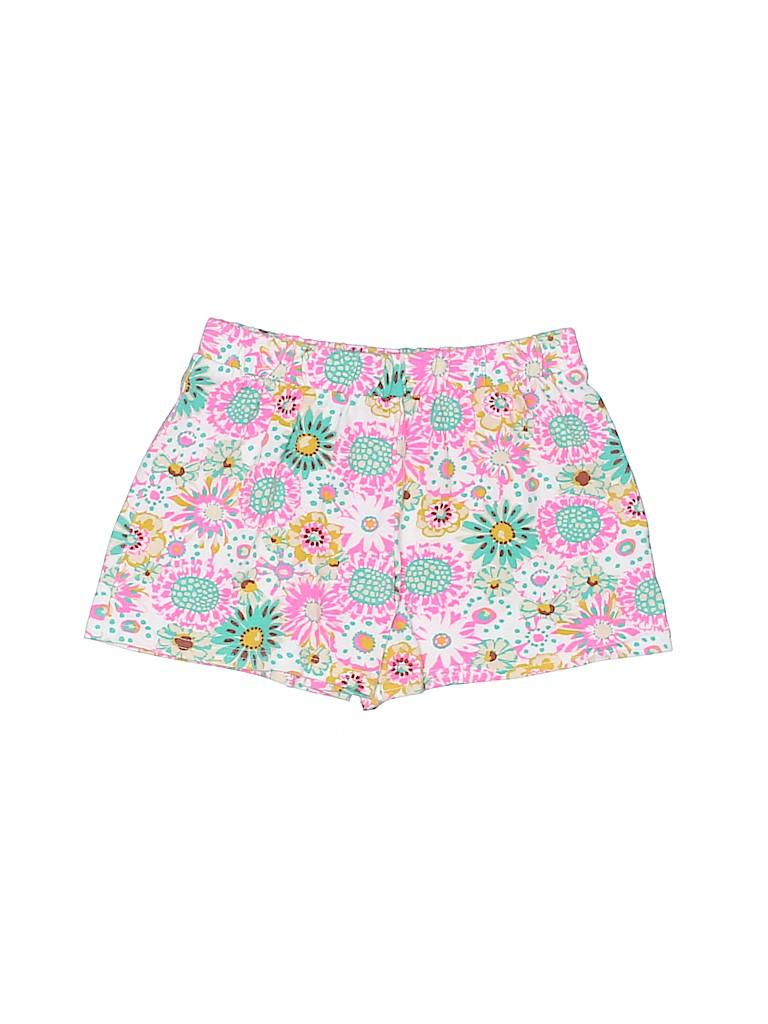 OshKosh B'gosh Girls Shorts Size 5T