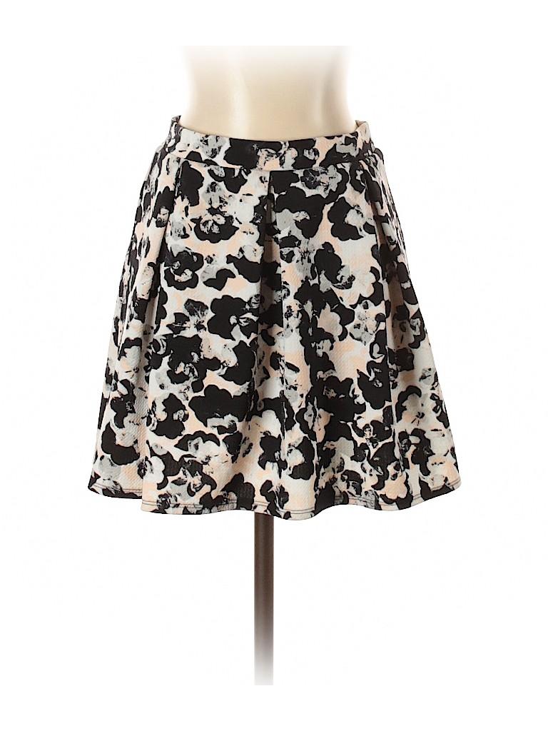 Joe B by Joe Benbasset Women Casual Skirt Size S