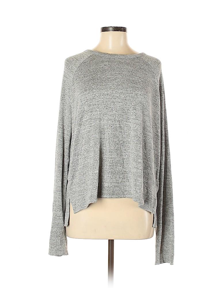 Rag & Bone/JEAN Women Pullover Sweater Size M