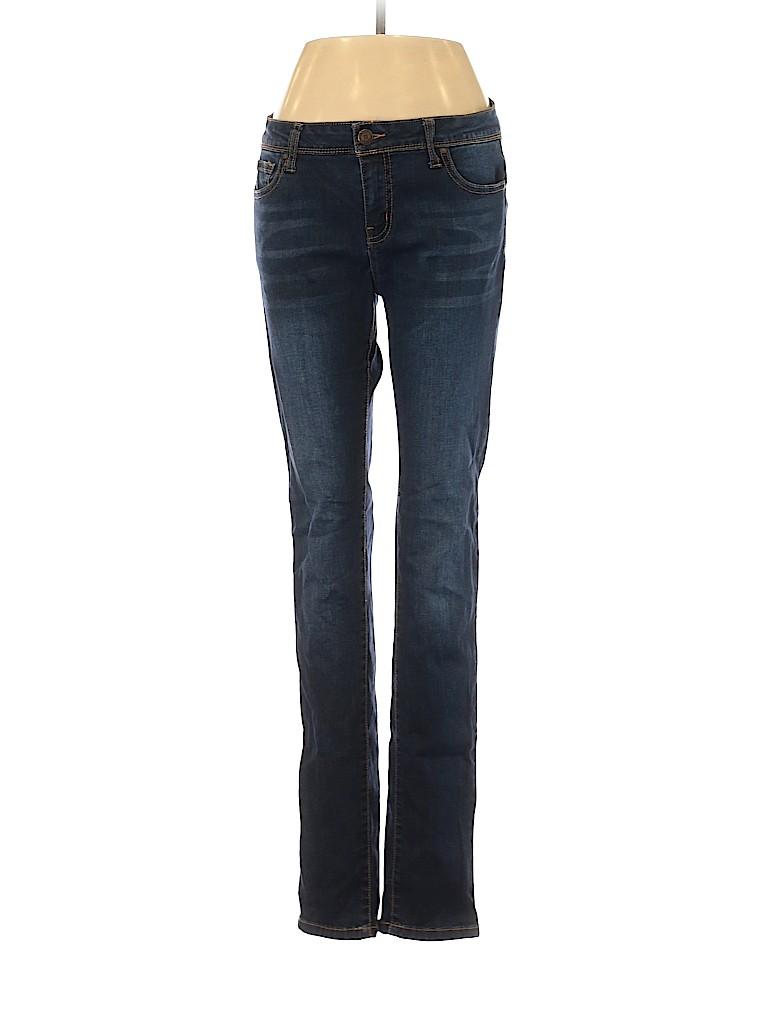 Wax Jean Women Jeans Size 9