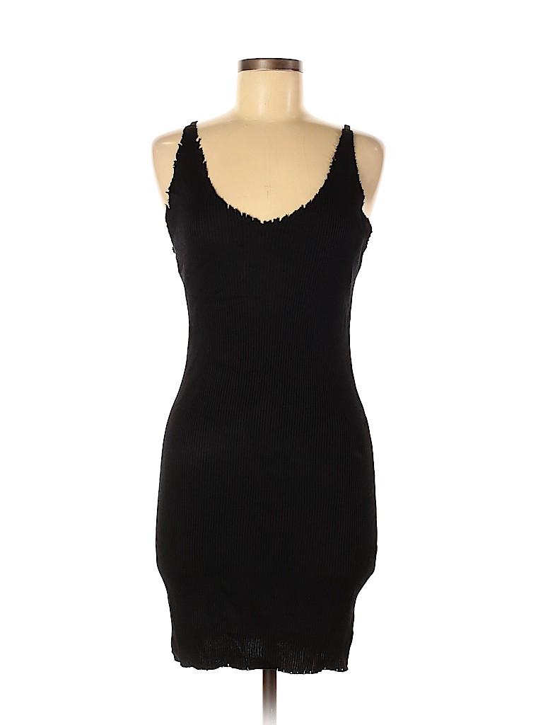 Love J Women Casual Dress Size M