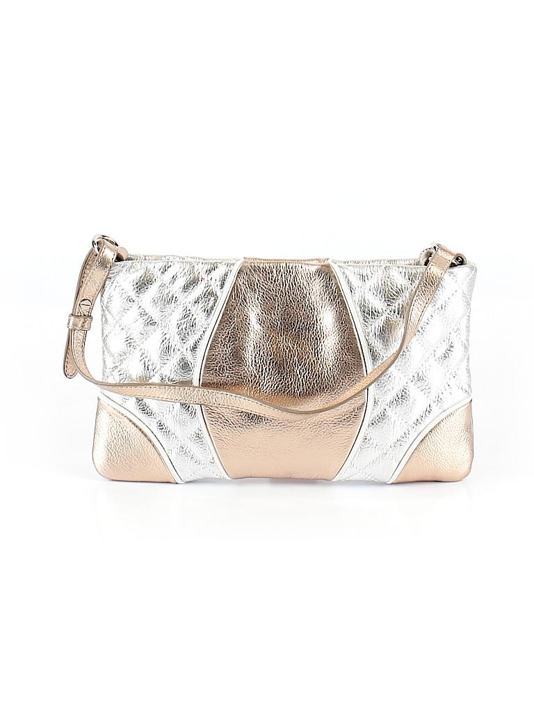 BODHI Women Leather Shoulder Bag One Size
