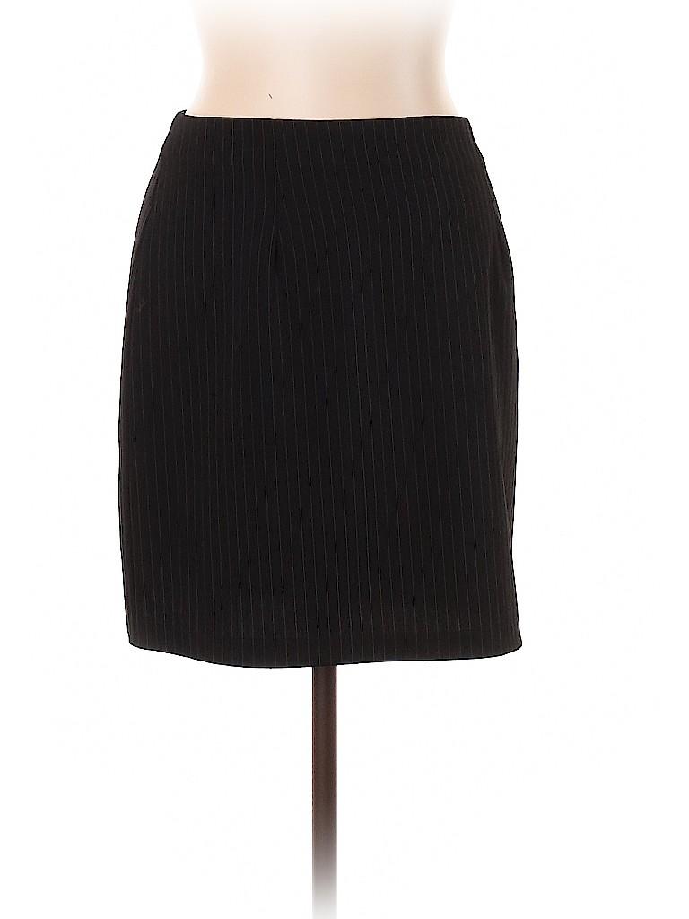 Alyn Paige Women Casual Skirt Size 10
